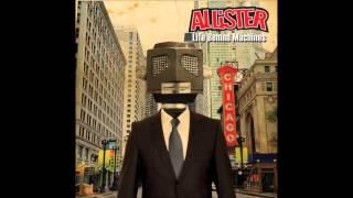Allister - Perfect Harmony