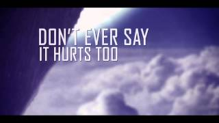 Morgan Page and Michael S. - Against The World  [Lyric Video]