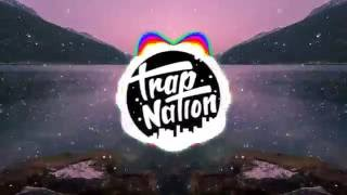 Wizard - Faces Of Love