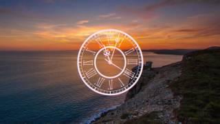 Alan Walker - Tired (Kjay Remix)