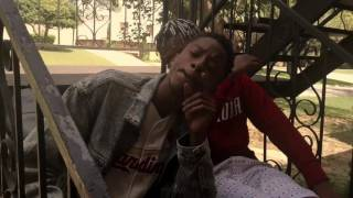 EXTENDO - TONY STYLES (Music Video)