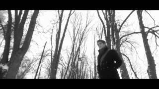 Marija Serifovic - Jedan vidi sve [official HD video] spot