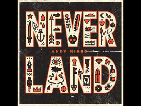 andy-mineo-paisanos-wylin-feat-marty-of-social-club-neverland-reachrecords-fan
