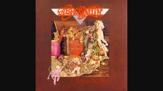 Aerosmith - Walk This Way  (HQ/HD - Best Quality)