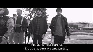 TrueKey  - Terra dos Sonhos (com letra)