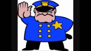 UtubeTrollPolice - SMF SnEEko Are U Mad Bro? 3RD WARNING!