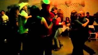 Vagabundos Musical - Tragos de Amargo Liquor