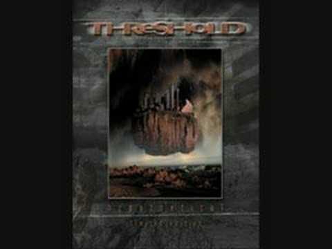 threshold-sheltering-sky-warlordxvii