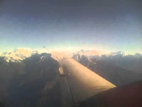 everest flight 2