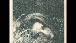 """MARI TRINI canta """"ME MARCHARE"""" HD ( sonido 5.1 )"""