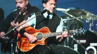 Ya lo sabes- Antonio Orozco ft. Luis Fonsi  (cover by Carlos Sevillano)