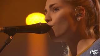 London Grammar - Shyer (Live Montreux Jazz)