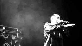 Dando & Perdiendo (Official Remix) - Rapsusklei Featuring Canserbero