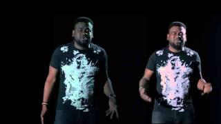 Reptile - Vencedor feat Duc [Video Oficial] HD