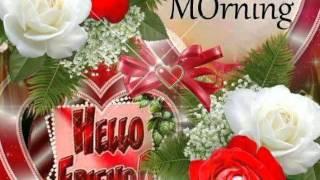 Kabhi Jo pas mere aao .made by rocking papu