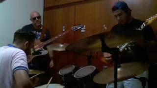 """Stone Temple Pilots - """"Plush"""" (Cover)"""