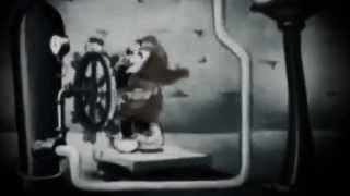 Spark Master Tape - Charlie's Episode: Wanye Kest (Official Video)