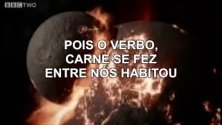 Daniela Araujo - Todo Louvor playback com letra