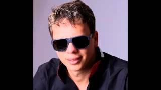 Rodrigo Hering & CIA - Coladinho em Jesus