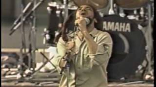 Bad Brains i against i (live florida 1987)