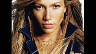 Jennifer Lopez - 04. Walking on sunshine