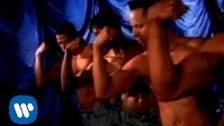 Book Of Love - Boy Pop (Video)