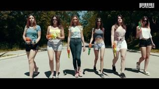 Fun CodEntertainment - Foam Party - Kragujevac