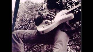 Richie Kotzen - Still