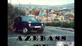 Azeri bass Music {Follow Me}-2016-(AzeBass TV)