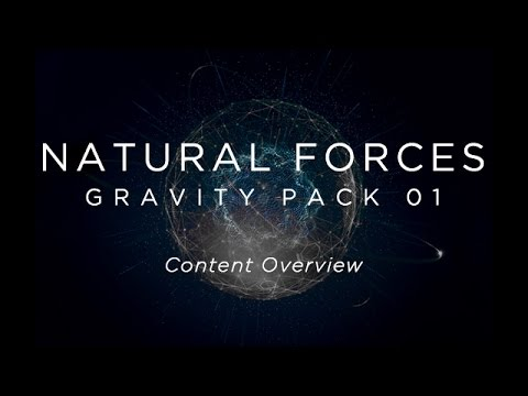 a first hand experience of natural force See how we experience earth's natural forces, including shape but first, we need you to sign official trailer.