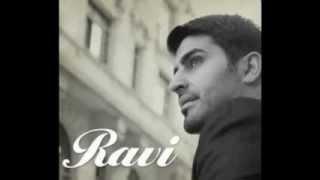 Ravi İncigöz _ Bugün