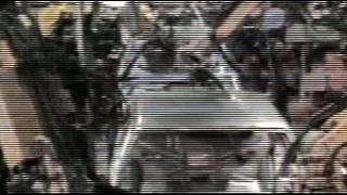Armand van Helden   Koochy VIVA TV HDTV