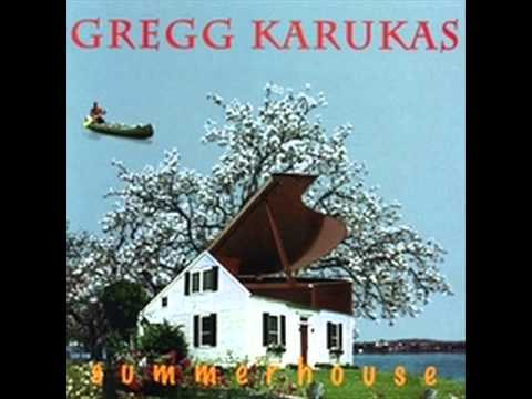 gregg-karukas-first-love-stereophile1isback