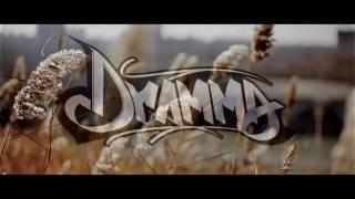 Dramma x Леша Свик – Рико (2017)