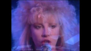 Stevie Nicks - Live Red Rocks - Trailer
