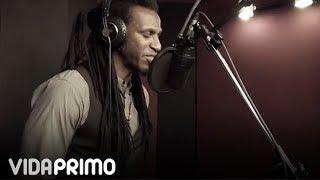 Toque Profundo - Mi País 20 Años Más Tarde [Official Video]