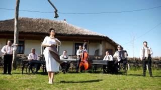 Ballroom Taraf & Mari Dumitrascu-Bine ati venit la nunta