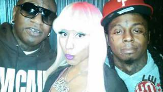 Birdman   Why You Mad ft  Lil' Wayne & Nicki Minaj