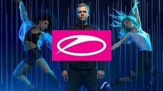 Armin van Buuren pres. Rising Star feat. Betsie Larkin - Again (Alex M.O.R.P.H. Remix) [#ASOT2017]