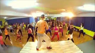 Joey Montana - Picky ft Saer Jose