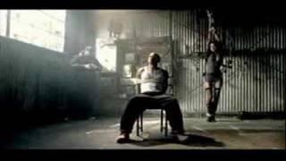 Guru - Hood Dreamin ft. Solar
