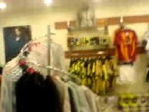 çarşı giyim mağazası  | www.koycuvala.com
