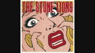 THE STONE LIONS - Little Sister