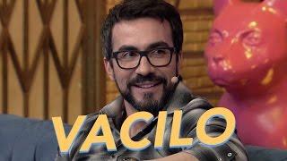 Vacilão - Tatá Werneck + Padre Fábio de Melo - Lady Night - Humor Multishow