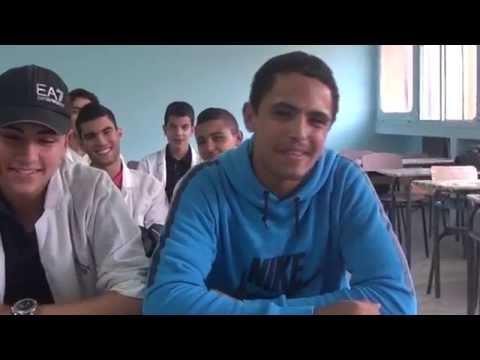 Amjed Jojo - تلاميذ الجيل الصاعد