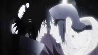 Naruto Shippuden [AMV] - Stay By My Side