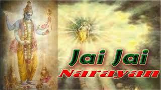 Jai Jai Narayan Hari Hari--Super Dj Remix 2018