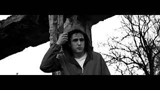Leon ft. Quebonafide - Sam (prod. hdi)