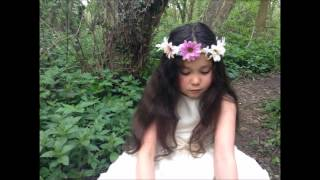 We'll Be The Stars Original By Sabrina Carpenter Cover By Natalia Atkinson 9YR
