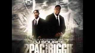 2pac and biggie psychos lyrics